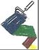 Kieboom Schilderwerken logo